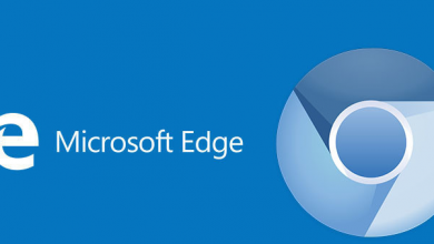 Photo of MICROSOFT IS REBUILDING ITS EDGE BROWSER