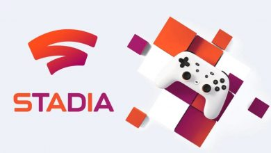 Photo of Google Stadia – Google's Game changer or not?