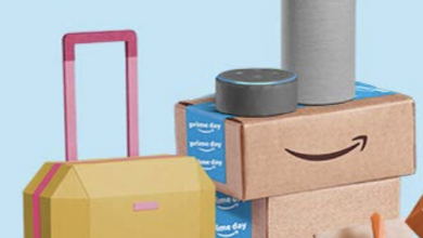 Photo of What is Amazon Prime Day? Before buying gifts.