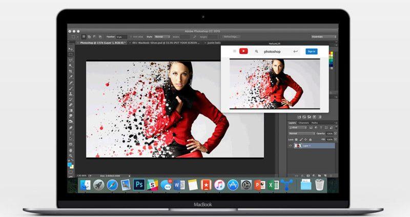 Youtube PIP in Mac