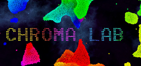 Chroma Lab