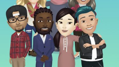 Photo of Facebook launched its Bitmoji-like Avatars. Have you tried it?