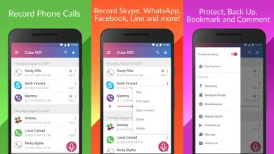Photo of 15 BEST Call Recorder apps for Android !