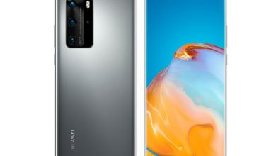 Photo of Huawei P40 Pro/ Full Phone Specification & Features, Price