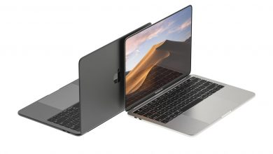 Photo of MacBook Pro 2020: 13-inches with Magic Keyboard