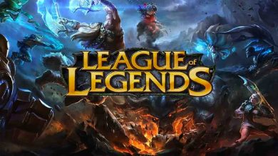 Photo of League of Legends: Wild Rift's limited alpha test scheduled for next month