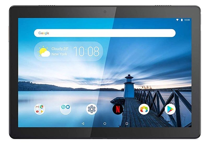 Best Cheap Android Tablet in 2020