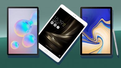Photo of Best Cheap Android Tablet in 2020: Android Tablets