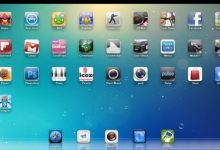 Photo of Top 10 Best IOS Emulators For PC