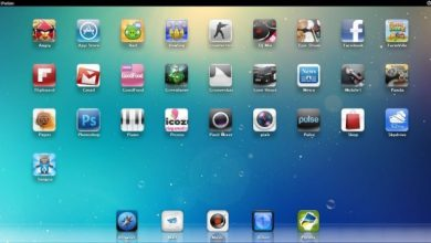 Photo of Top 10 Best IOS Emulators For PC