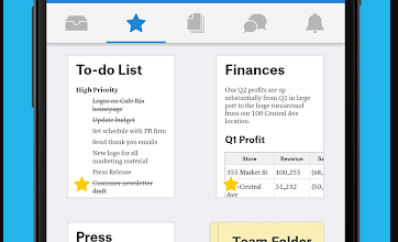Photo of Best Note-Taking Apps For Android