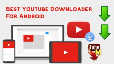 Photo of 15 Best Youtube Downloader For Android 2020