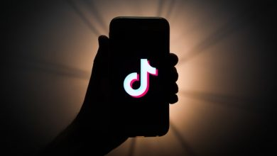 Photo of How to get Chinese TikTok for Android