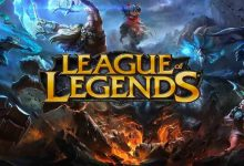 Photo of How to Install League of Legend WildRift open beta on Android (Non Beta Regions)