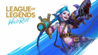 Photo of League of legends: Wild Rift Open Beta launched!