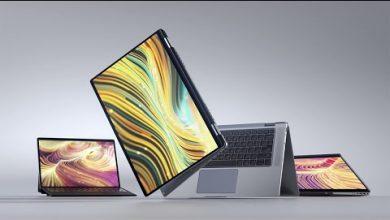 Photo of Dell Launches Wide Range of Latitude, Precision Laptops & OptiPlex Modular  Desktops