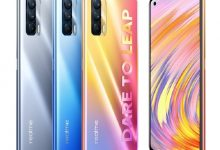 Photo of Realme v15- Specifications, Touchscreen, Price