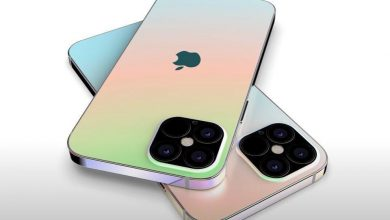 Photo of iPhone 13 release date, price, design, display, cameras, 5G