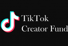 Photo of What is TikTok Creator Fund?