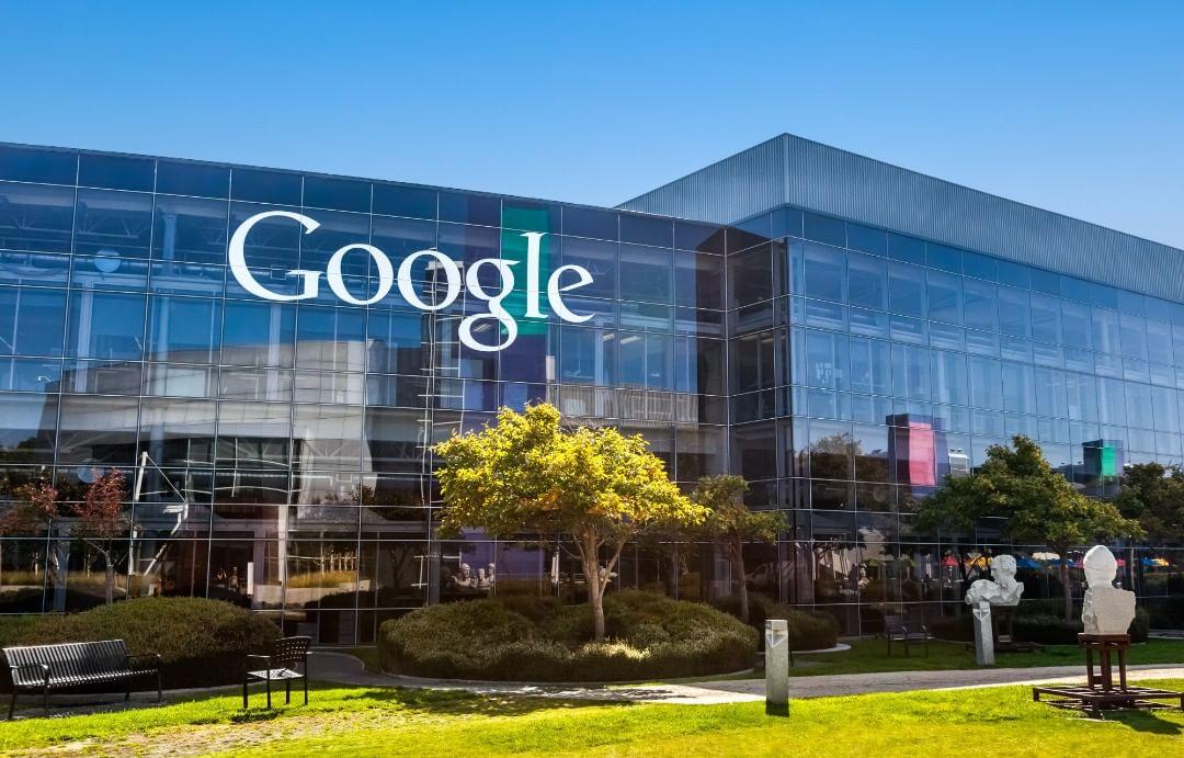 Google photos alternatives