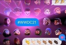 Photo of WWDC 2021 Keynotes