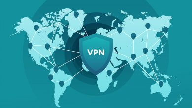 Photo of Top VPN Service 2021